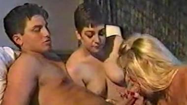 anaali bruna