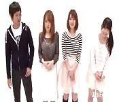 giapponese adolescenti campione foro di gloria