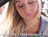 video di incidente di sesso all'aperto e duro