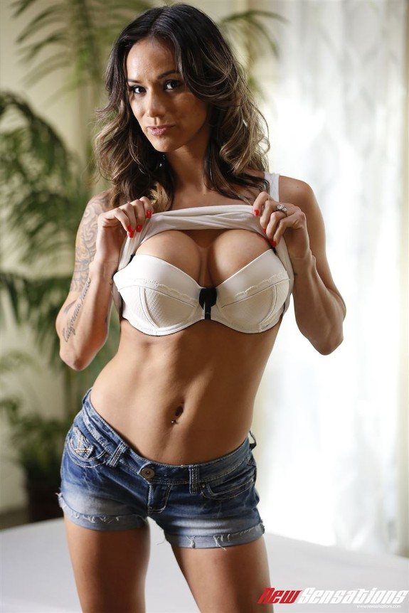Nadia Styles Pornostar Dettagli sul porno italia